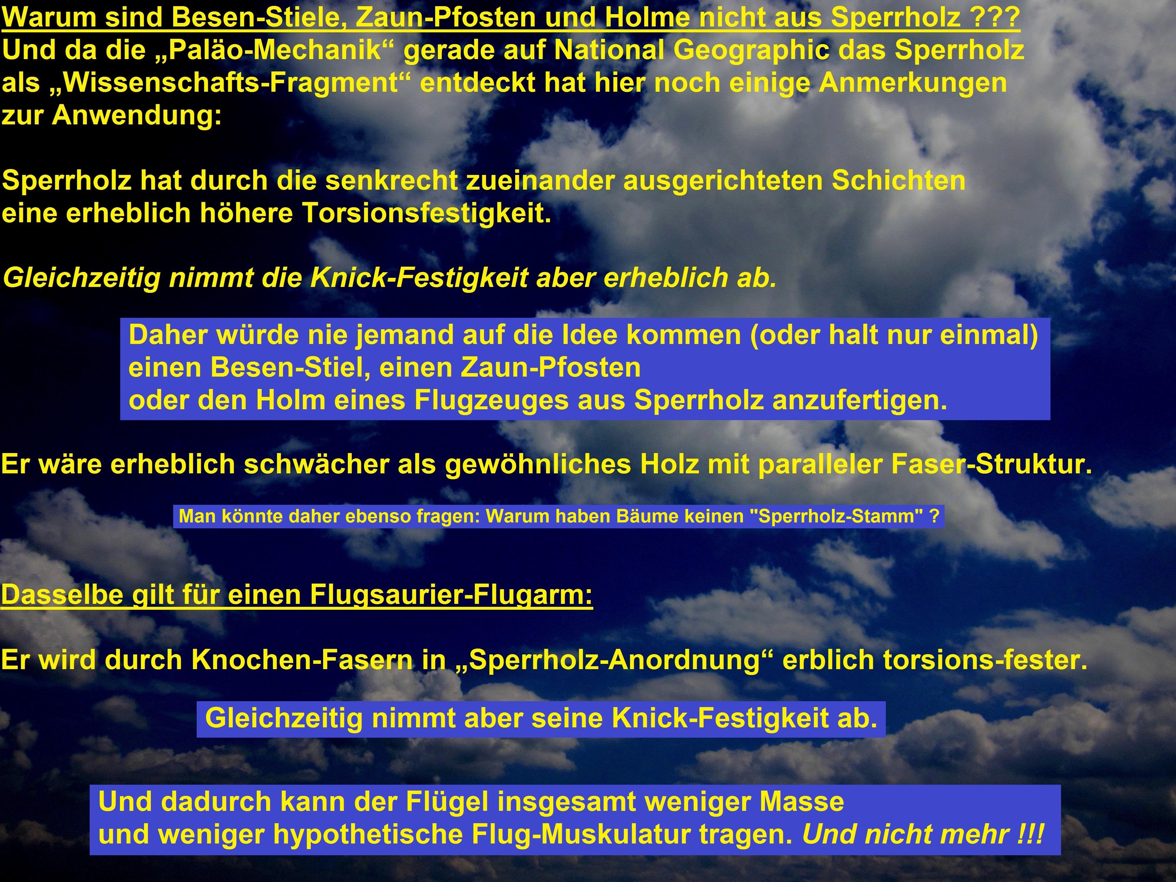 Beste 5 Draht Zaun Mit Hoher Zugfestigkeit Fotos - Der Schaltplan ...